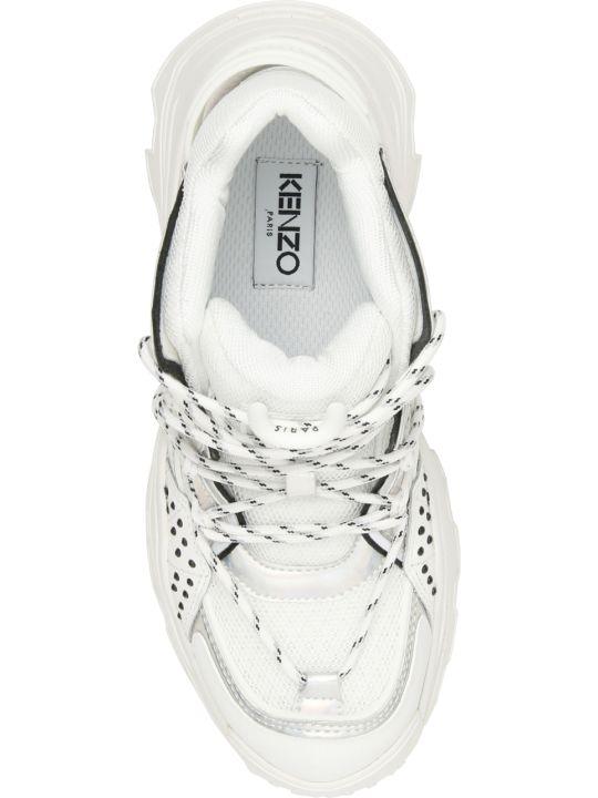Kenzo Inka Sneakers