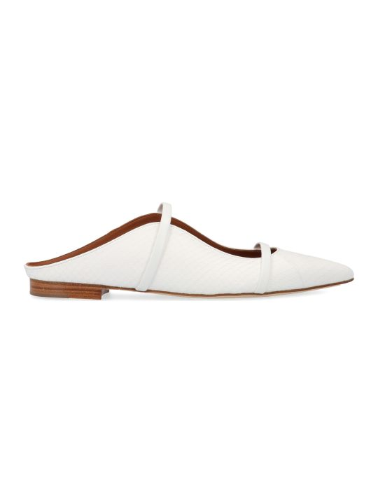 Malone Souliers 'maureen Luwolt' Shoes