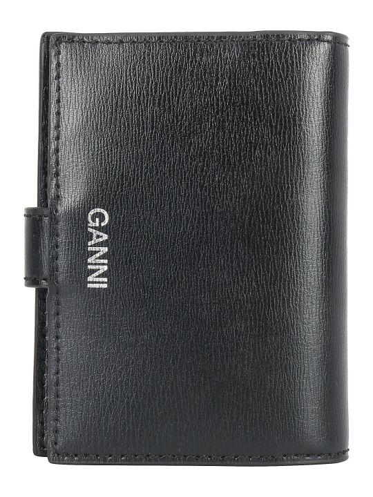Ganni Wallet