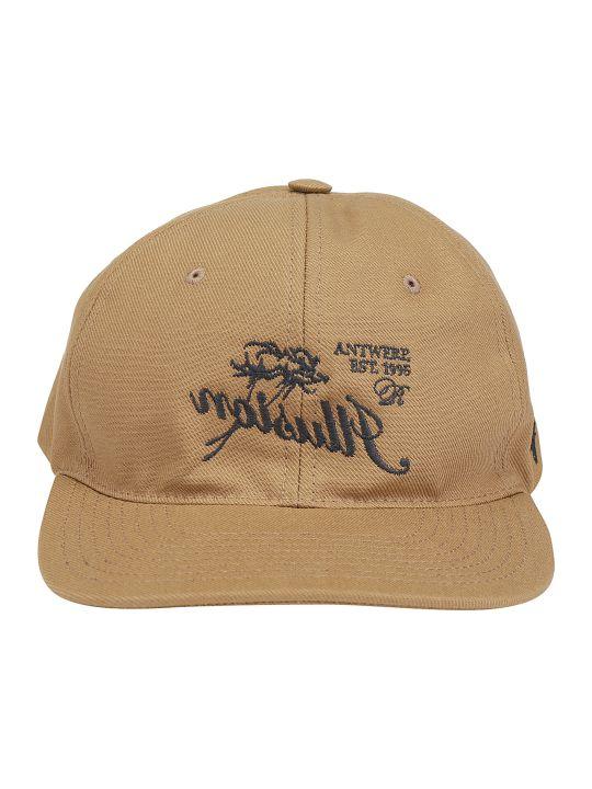 Raf Simons Baseball Hat