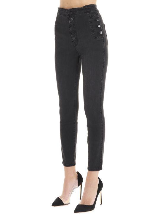 J Brand 'natasha' Jeans