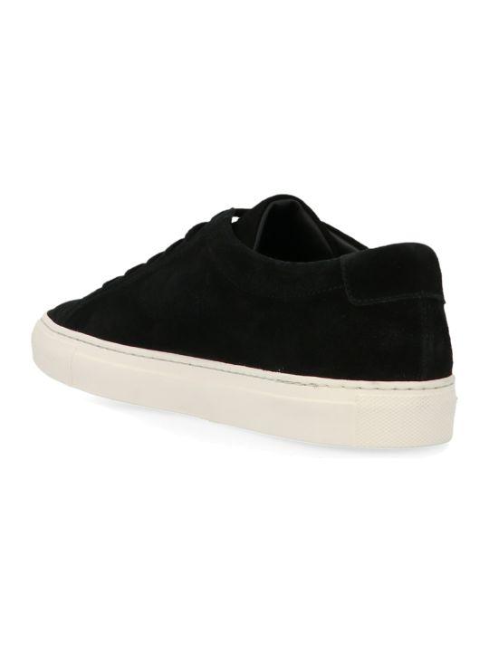 Common Projects 'original Achilles' Shoes