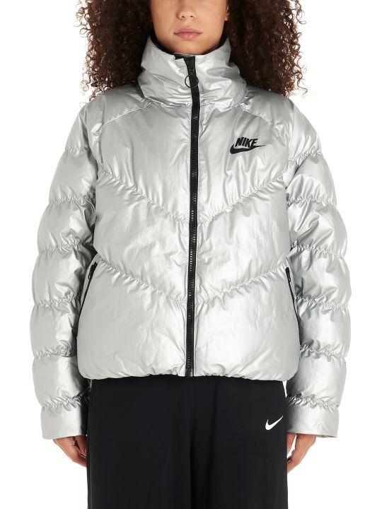 Nike 'syn Fill' Jacket