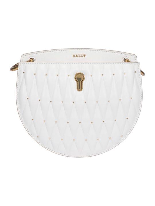 Bally Cecyle Crossbody Bag