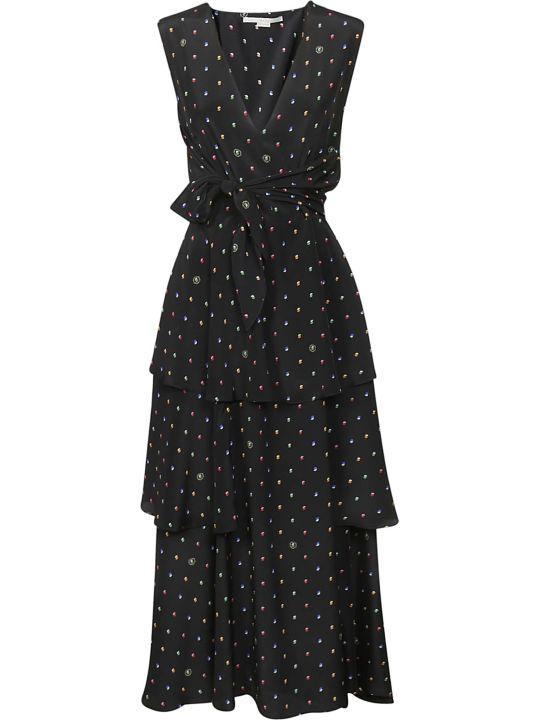 Stella McCartney Printed Dress