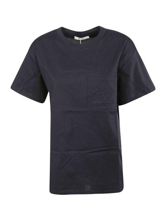 Max Mara Cabaret T-shirt