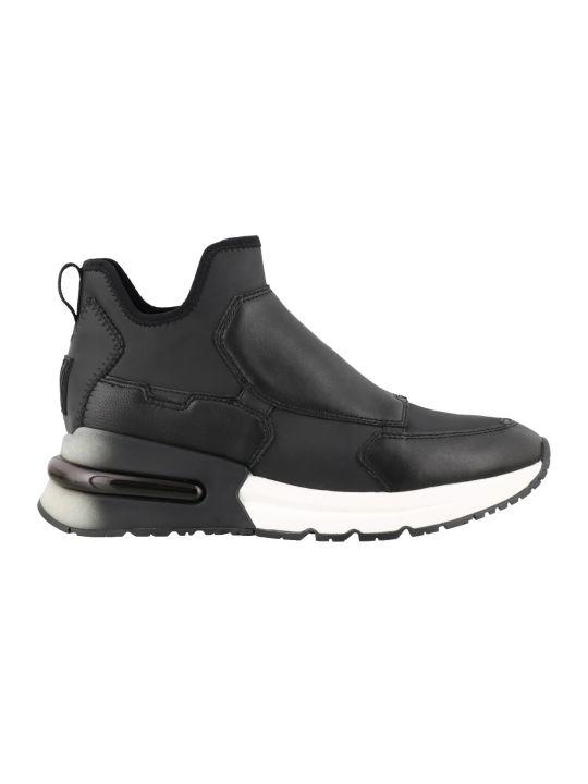 Ash Krystal Sneakers