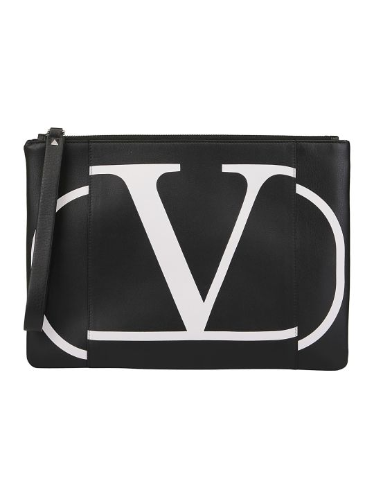 Valentino Garavani Pouch