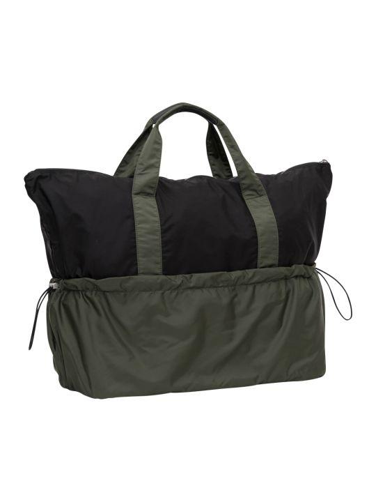 Moncler Genius Tote Bag By Craig Green