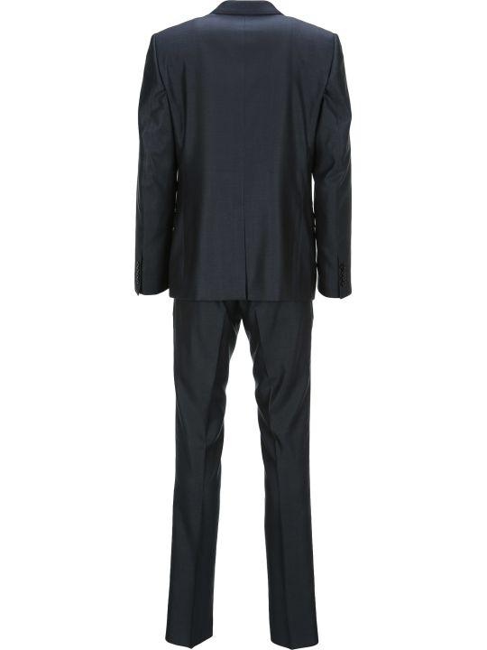 Dolce & Gabbana Dolce&gabbana Martini Suit