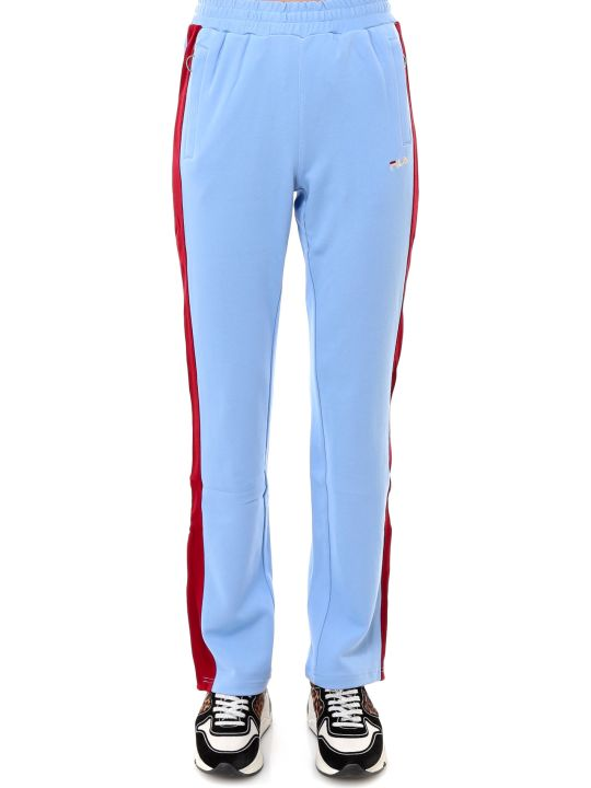 Fila Trousers