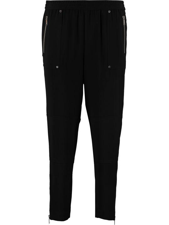 Michael Kors Cargo Trousers