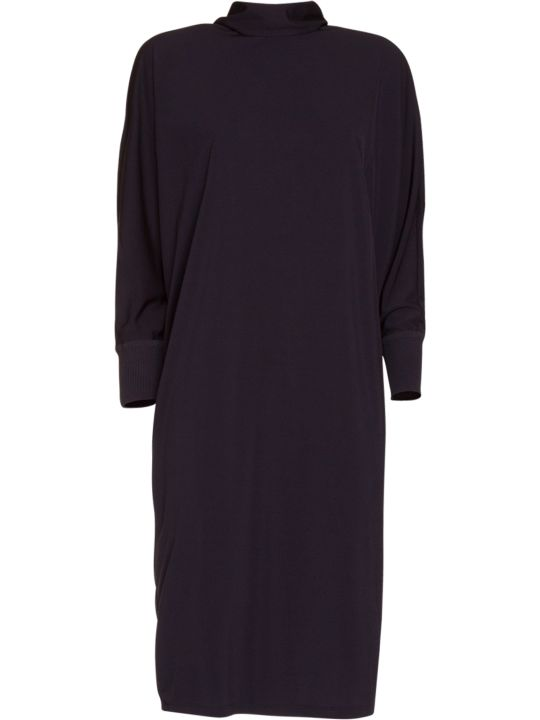 Max Mara Silk Dress