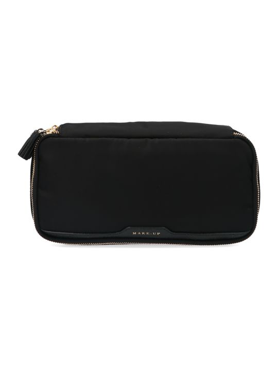 Anya Hindmarch 'make Up' Clutch