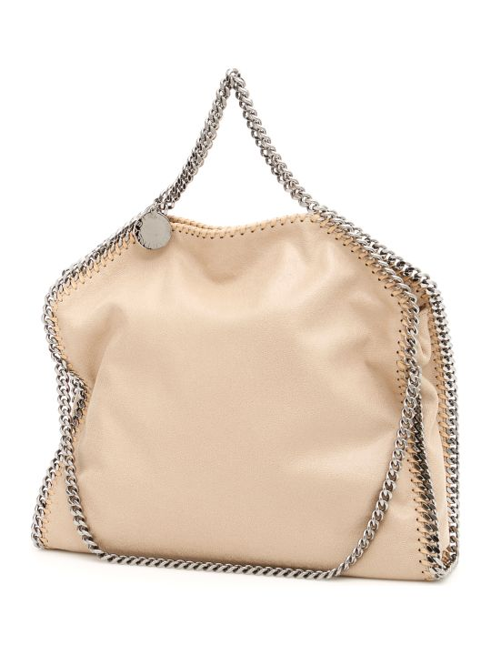 Stella McCartney 3 Chain Falabella Tote Bag