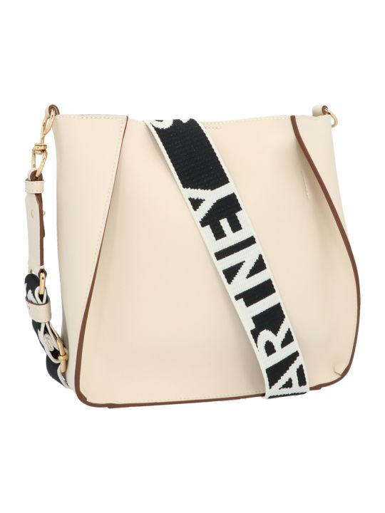 Stella McCartney 'stella Logo' Bag