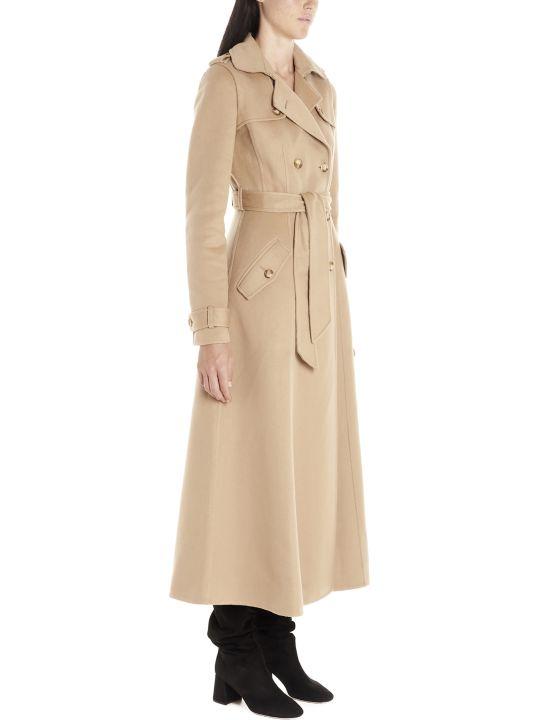 Gabriela Hearst 'casatt' Coat