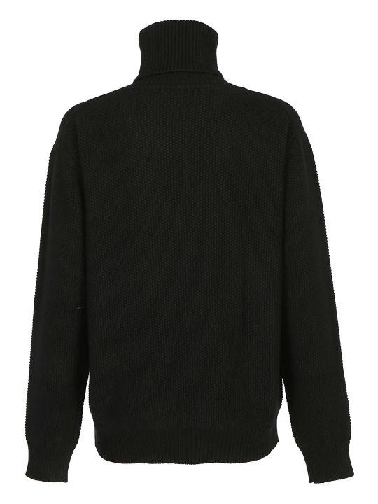 Dolce & Gabbana Dolce E Gabbana Pullover