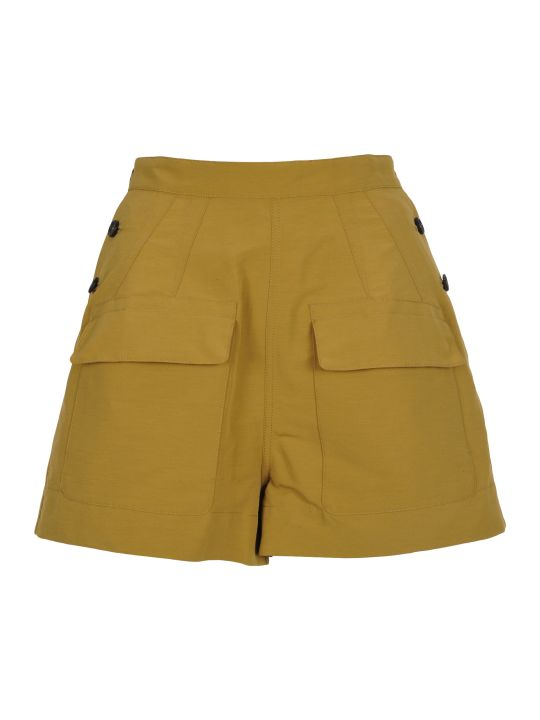 Golden Goose Short