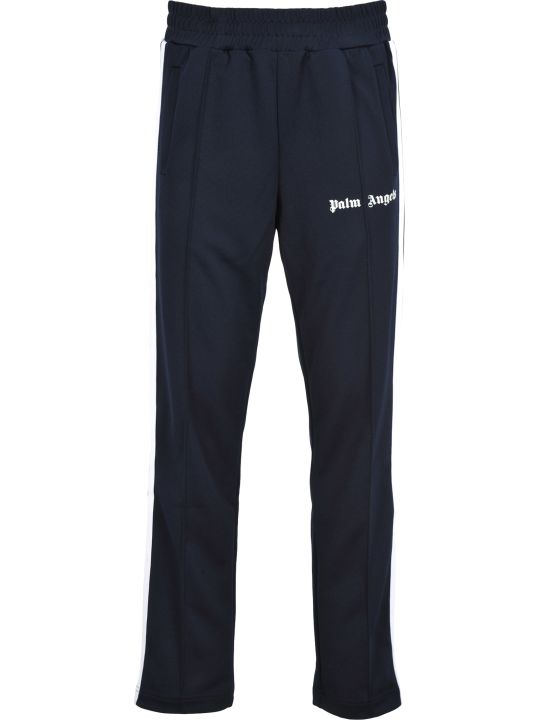 Palm Angels Jogging Basic