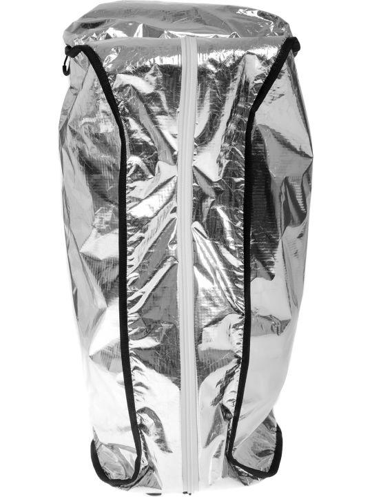 Moncler Shell Backpack