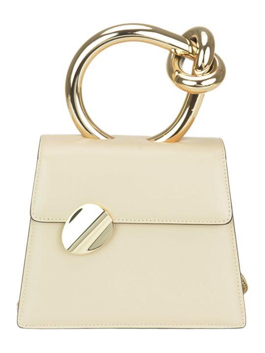 Benedetta Bruzziches Brigitta Small Bag