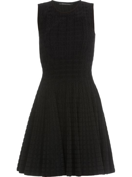 Antonino Valenti Ida Skater Dress