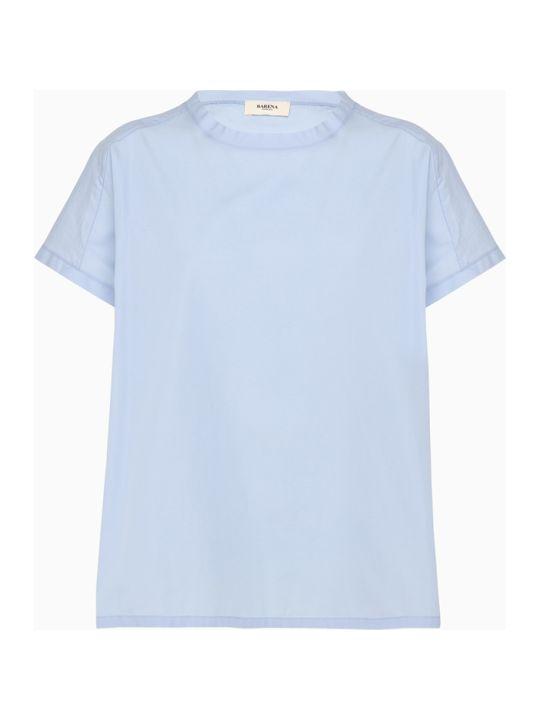 Barena Ester T-shirt Tsd27472383