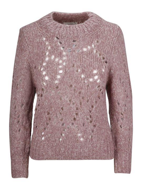 Isabel Marant Étoile Sweater