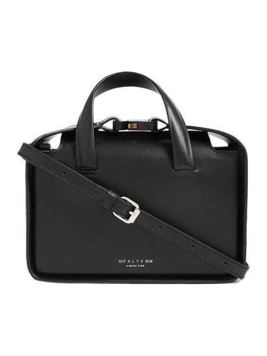 Alyx Bag