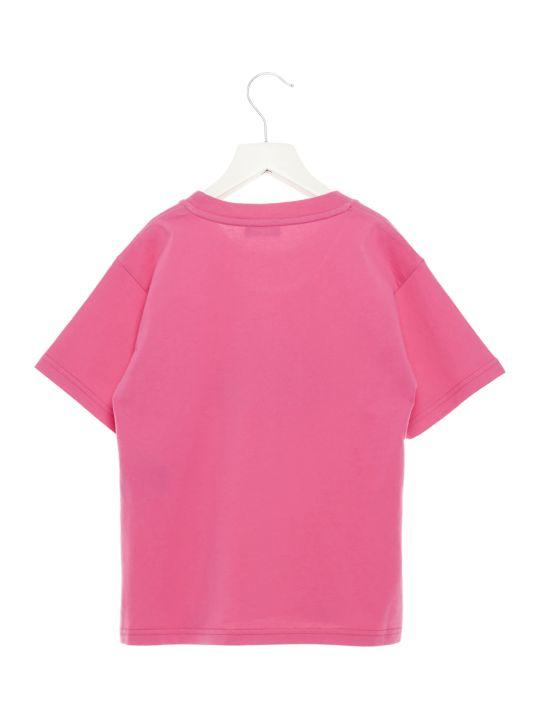 Balenciaga 'bonjour Paris' T-shirt