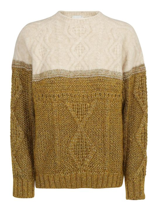 Forte_Forte Sweater