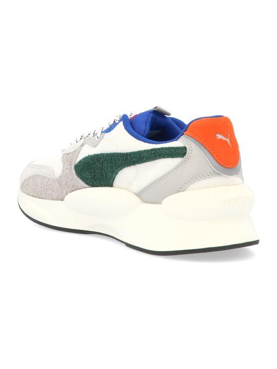 Puma 'rs 9.8' Shoes