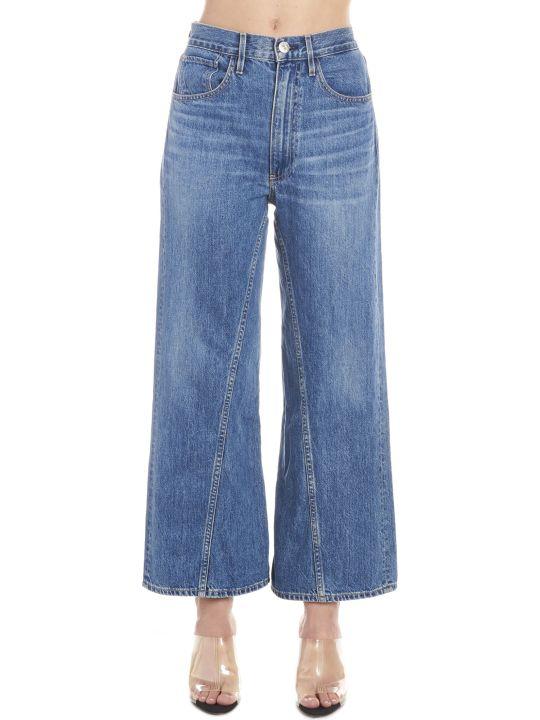 3x1 'aimee' Jeans
