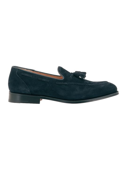 Church's Kingsley 2 Loafer