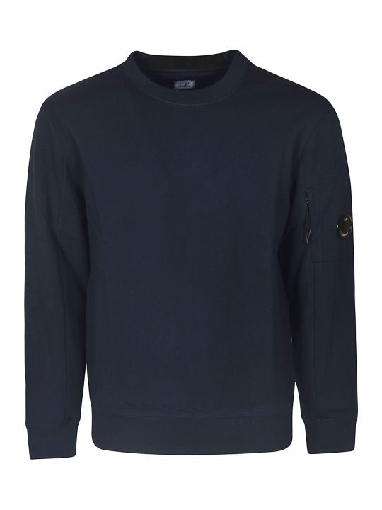 C.P. Company Fleece