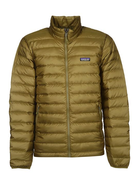 Patagonia Classic Padded Jacket