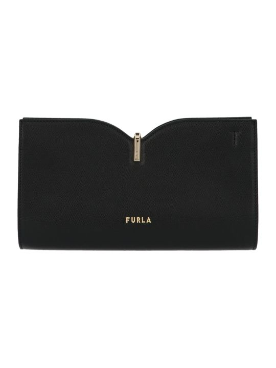 Furla 'ribbon' Bag