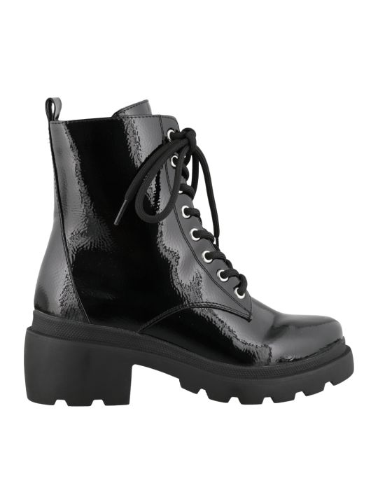 Kendall + Kylie Robin Boots