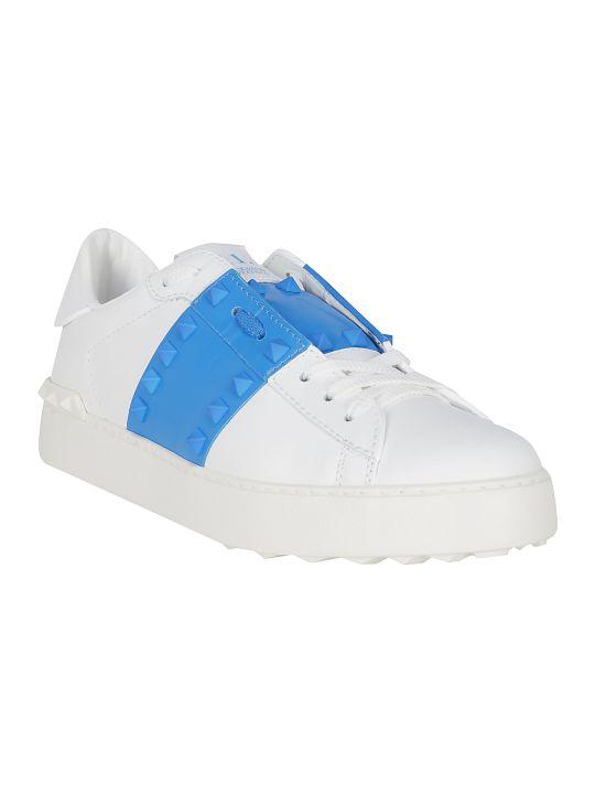 Valentino Garavani Sneakers