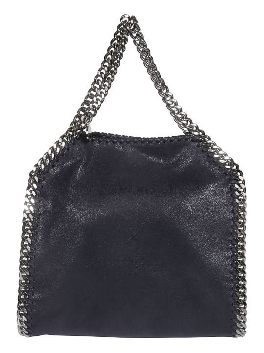 Stella McCartney Stella Mccartney Mini Falabella Tote