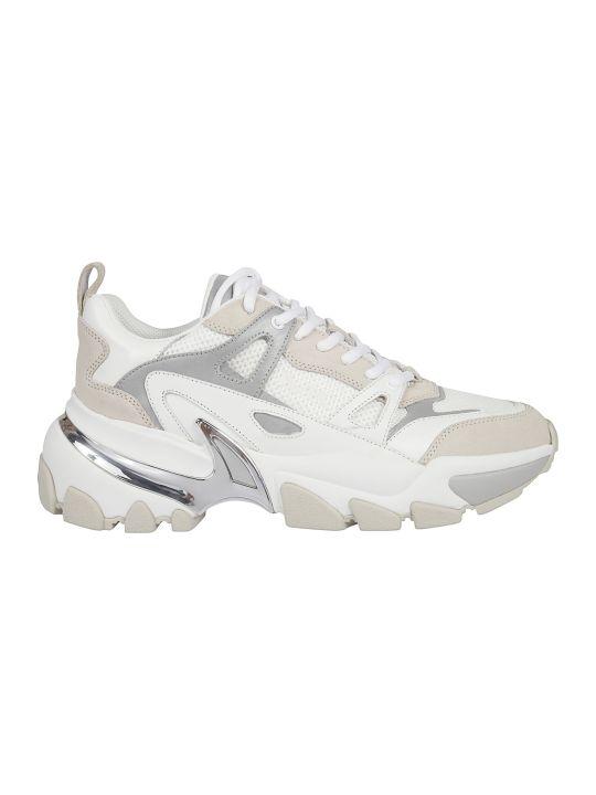 Michael Kors Penn Sneakers