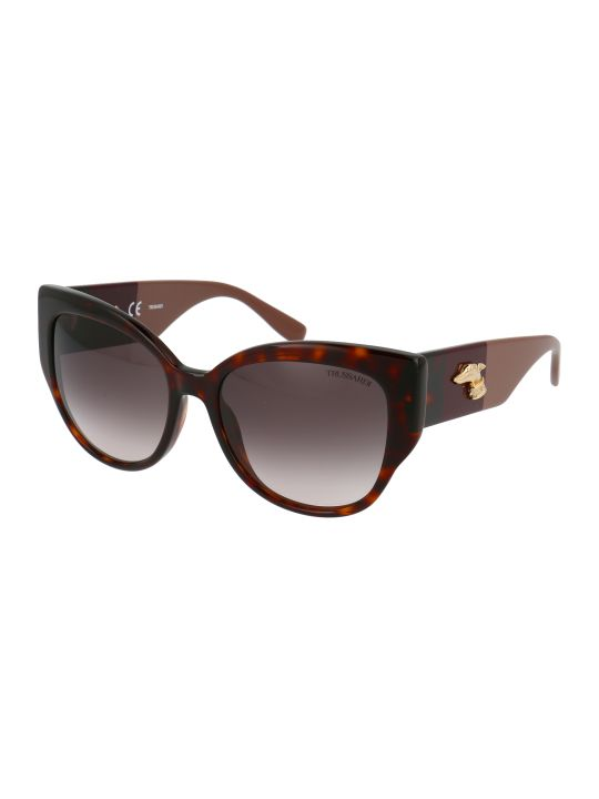 Trussardi Sunglasses