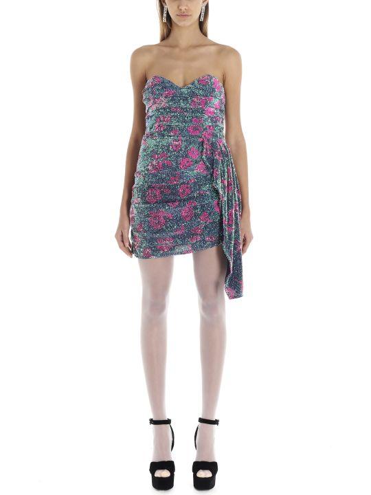 For Love & Lemons 'pauline' Dress