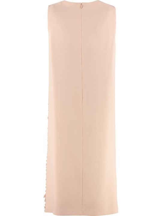 Max Mara Studio Nostoc Cady Dress