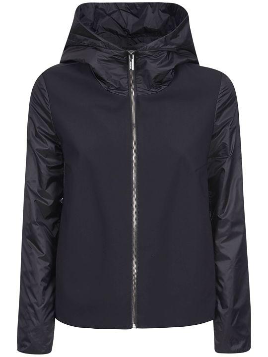 RRD - Roberto Ricci Design Summer Zar Hybrid Jacket