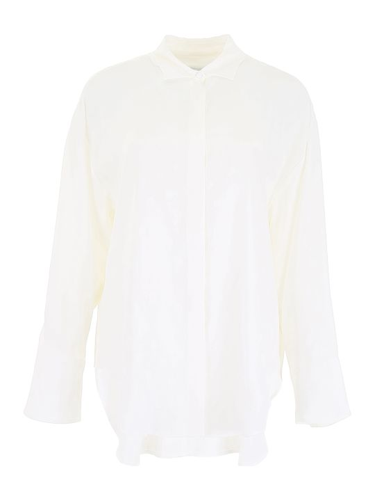 MSGM Rimini Print T-shirt