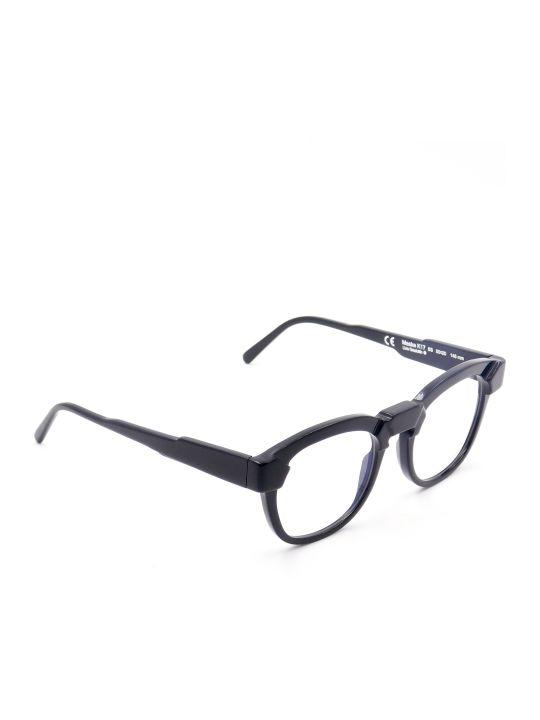 Kuboraum K17 Eyewear