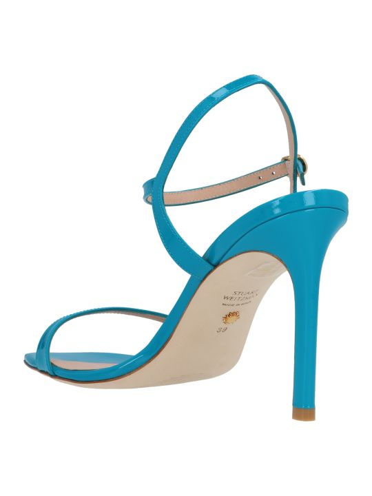 Stuart Weitzman 'alonza' Shoes