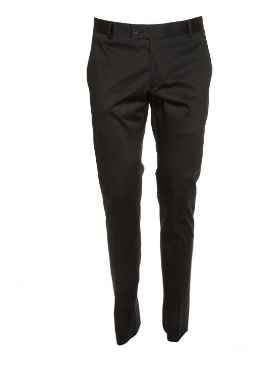 Tonello Tailored Trousers